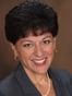 Alyssa A. Lopiano-Reilly