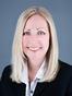 Lake Worth Immigration Attorney Nadine Heitz