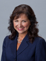 Lancaster General Practice Lawyer Sharon Rose Lopez