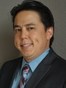 Sunnyvale Criminal Defense Attorney Jason Dumpit Figueiredo
