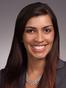 Chicago Constitutional Law Attorney Nadia Shamsi