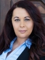 Riverside County Immigration Attorney Neda Aguirre