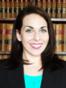 Chelmsford Elder Law Attorney Jaclyn Martin