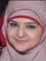 Amina Rashad
