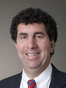 Lilburn Family Law Attorney Alan B. Gordon