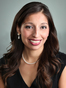 Oklahoma Family Law Attorney LORENA RIVAS