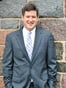 Richmond Heights Family Law Attorney Charles Brian Flynn