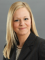 Kansas Tax Lawyer Shelli Clarkston Mertz