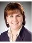 Ohio Intellectual Property Law Attorney Megan Dowd Dortenzo