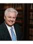 South Dakota Personal Injury Lawyer Scott Gregory Hoy