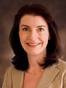 Phoenix Government Contract Attorney Ruth Hay