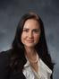 Oklahoma Real Estate Attorney Chaille Walraven