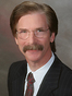 Long Island City Patent Infringement Attorney David Gregory Greene