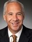 Hamilton County Employment / Labor Attorney Paul Daniel Dorger
