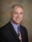 Orlando Litigation Lawyer Charles Michael Greene