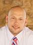 Pomona Probate Attorney Tyler J Kassner