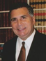 Lawton Personal Injury Lawyer Eddie D. Valdez