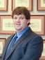 Las Vegas Constitutional Law Attorney Brian Blount