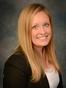 Kildeer Health Care Lawyer Heather Leigh Glaser