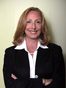 Doraville Workers' Compensation Lawyer Judy Greenbaum Croy