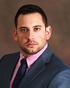 Cooper City Insurance Law Lawyer Daniel Alexander Drazen