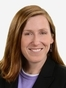 New Hampshire Domestic Violence Lawyer Kerry O'Neill
