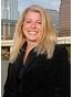 Austin Residential Real Estate Lawyer Carey Gunn Venditti
