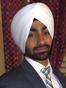 Victor Intellectual Property Law Attorney Simran Singh Sekhon