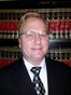 Atlanta Marriage / Prenuptials Lawyer Peter Phillip Gross