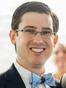 Fredericksburg Personal Injury Lawyer Joseph M. Kirchgessner