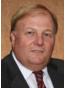 Columbus Government Attorney Stanley John Dobrowski