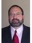 Carrollton Personal Injury Lawyer Nathan J. Schwartz