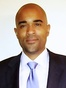 Philadelphia Speeding / Traffic Ticket Lawyer Steve Edward Jarmon Jr.
