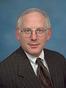 Atlanta Antitrust / Trade Attorney Ralph H. Greil