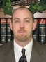 Powder Springs Family Law Attorney Anthony A. Hallmark