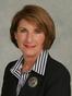 Philadelphia Medical Malpractice Attorney Debra Andrea Jensen