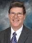 Bucks County Advertising Lawyer Thomas J. Jennings