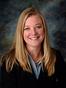 Attorney Kimberly Litzke