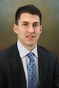 Haverford Corporate / Incorporation Lawyer Sean Sebastian Litz
