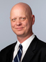 Haddon Township DUI / DWI Attorney Thomas Henry Ivory