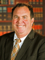 Dayton Medical Malpractice Lawyer Michael Edwin Dyer