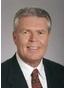 Roeland Park Communications & Media Law Attorney Paul R. Hoferer