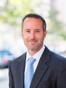 Philadelphia Real Estate Attorney James Ian Kennedy