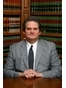Kettering Personal Injury Lawyer Patrick Keith Dunphy