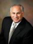 Great Falls Personal Injury Lawyer Jerome H Jaffe