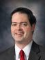 Akron Debt Collection Attorney Matthew Raymond Duncan