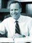 Stephen M. Spitzer
