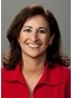Philadelphia County Mergers / Acquisitions Attorney Katayun Iris Jaffari