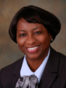 Rancho Cucamonga Family Law Attorney Cecilia Ify Onunkwo