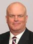 Atlanta Appeals Lawyer John W. Harbin